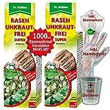Dicotex Rasen Unkraut-Frei