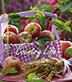 Country Life 2014