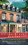 The Union Street Bakery (A Union Street Bakery Novel Book 1)