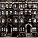 Led Zeppelin - Physical Graffiti (3xCD Deluxe Edition)