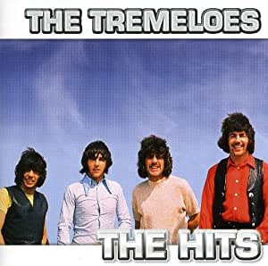 Tremeloes Hits Amazon Com Music
