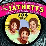 Snowman, Snowman, Sweet Pot... - The Jaynetts