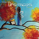 2015 Dreamscapes Wall Calendar