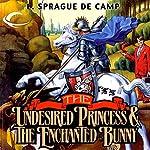 The Undesired Princess | L. Sprague de Camp