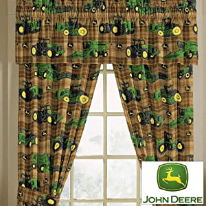 john deere tractor bedroom set submited images pic2fly