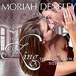 The King of Threadneedle Street: Rougemont, Book 2 | Moriah Densley