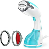Beautural Handheld Garment Steamer