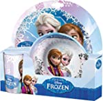 BBS 125824 - Frozen Mealtime Set Big...