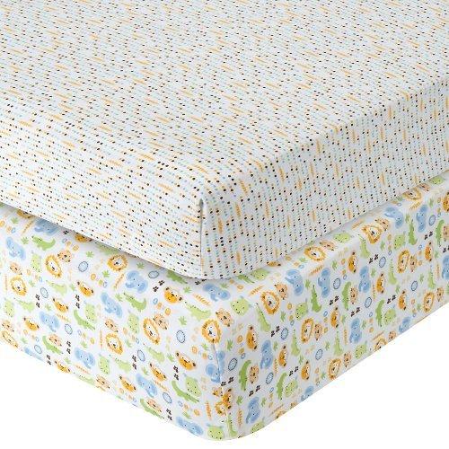 Babies R Us Crib Sheets