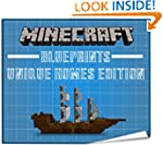 Minecraft Home Blueprints - Step by S...