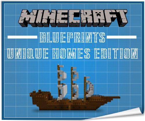 Download minecraft castle blueprints by aqua apps for free for Minecraft blueprint maker app