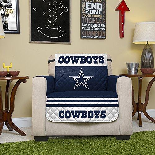 Cowboys furniture dallas cowboys furniture cowboys for Furniture one dallas