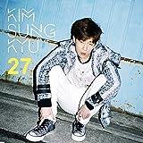 2ndミニアルバム - 27(韓国盤)