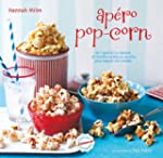 AP�RO POP-CORN