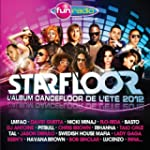 Starfloor Et� 2012 (Double CD)