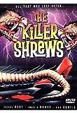 echange, troc Bucket Of Blood, A / The Killer Shrews [Import anglais]