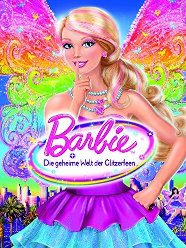 Barbie-Die-geheime-Welt-der-Glitzerfeen-dtOV