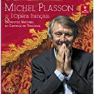 Michel Plasson & l'Op�ra fran�ais (Coffret 38 CD)