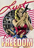 Lust for Freedom [Import]