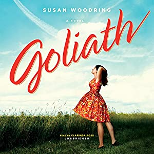 Goliath Audiobook
