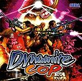 echange, troc Dynamite Cop