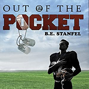 Out of the Pocket Audiobook