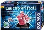 Kosmos 644116 - Leucht-Kristall, Expe...