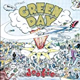 "Dookievon ""Green Day"""