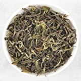 Darjeeling Mim , First Flush 2015 Oolong Tea (Organic) , Single Estate (1 Kg)