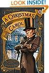 A Christmas Carol: Ghosts of Christmas