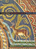img - for Walls Speak: the Narrative Art of Hildreth Meiere by Catherine Coleman Brawer (2009-12-15) book / textbook / text book