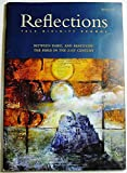 img - for Reflections: A Magazine of Theological and Ethical Inquiry, Volume 95 Number 1, Spring 2008 book / textbook / text book