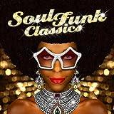 Various soul funk classics