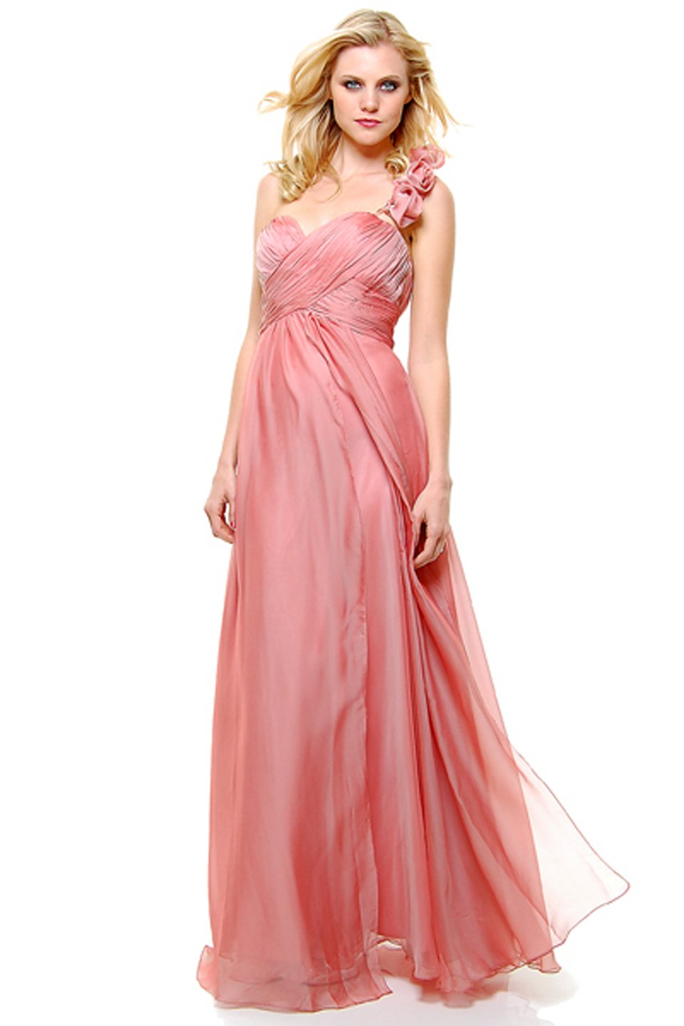 2011 Prom Dresses Collection