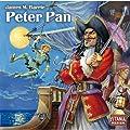 Folge 3: Peter Pan