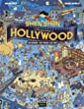 Destination Hollywood ! par Lévy