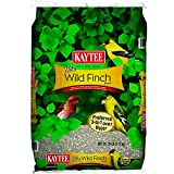Kaytee Ultra Wild Finch Blend, 20-Pound