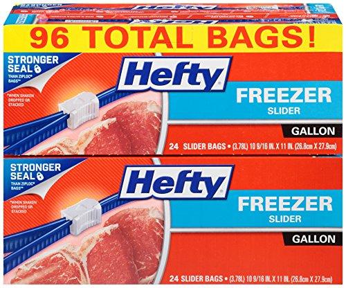 hefty-slider-freezer-bags-gallon-96-count