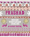 Prashad Cookbook: Indian Vegetarian C...