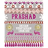 Prashad Cookbook: Indian Vegetarian Cookingby Kaushy Patel