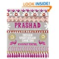 Prashad Cookbook: Indian Vegetarian Cooking