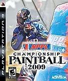 NPPL Championship Paintball 2009 (Import Americain)
