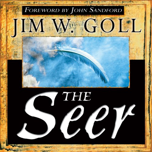 The Seer (James Goll Seer compare prices)