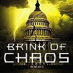 Brink of Chaos | Tim LaHaye,Craig Parshall