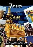 7 Days - LAOS