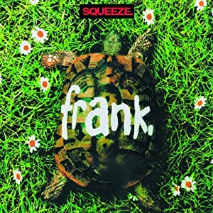 Frank : Expanded Reissue
