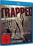 Image de Trapped - Kein Entkommen