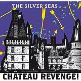 Chateau Revenge (Blue)