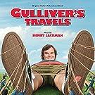 Gulliver's Travels (Original Motion Picture Soundtrack)