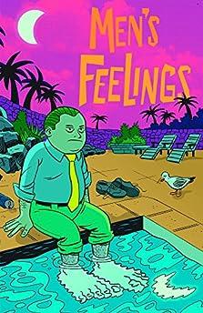 Men's Feelings #2